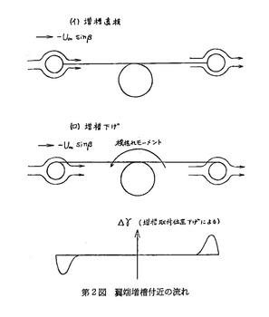 2F08F8EC-C311-441B-BCDA-E66022F30F7F.jpeg