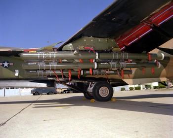 F-111_Flap.jpg