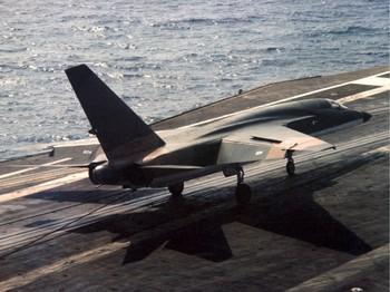 RA-5_Spoileron.jpg