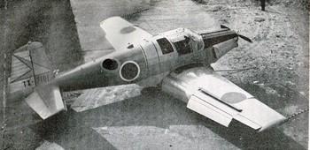 X-1G_Spoiler.jpg